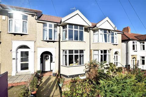 4 bedroom house for sale - Westbury-On-Trym / Henleaze Borders