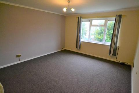 2 bedroom apartment to rent - Dogridge, Purton, Swindon