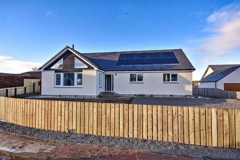 3 bedroom detached bungalow for sale - Cromdale
