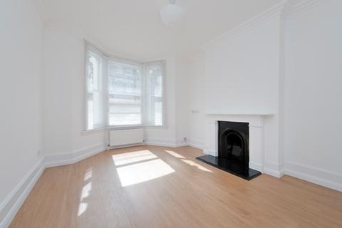 1 bedroom flat to rent - Davisville Road, Shepherds Bush