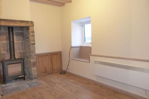1 bedroom cottage to rent - Sheepcote Lane, Darley, HG3