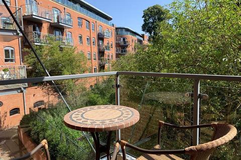 2 bedroom apartment for sale - Walton Well Road, Jericho