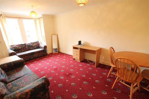 2 bedroom apartment to rent - Middleton Court, Sandyford