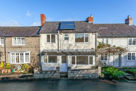 2 bedroom terraced house for sale - Union Street, Bishops Castle