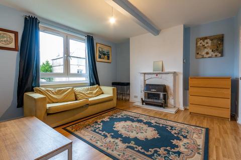 2 bedroom flat to rent - Hutchison Avenue Edinburgh EH14 1QP United Kingdom