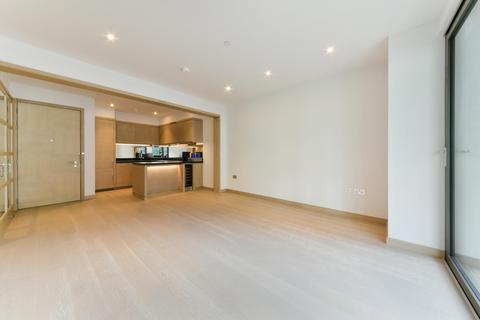 2 bedroom apartment to rent - Legacy Building, Embassy Gardnes, London, SW11