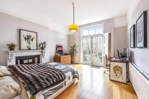 2 bedroom flat for sale - Mount View Road, Stroud Green