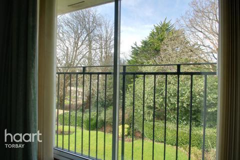 2 bedroom apartment for sale - Asheldon Road, Torquay
