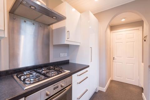 2 bedroom flat to rent - Whitson Road, Balgreen, Edinburgh, EH11