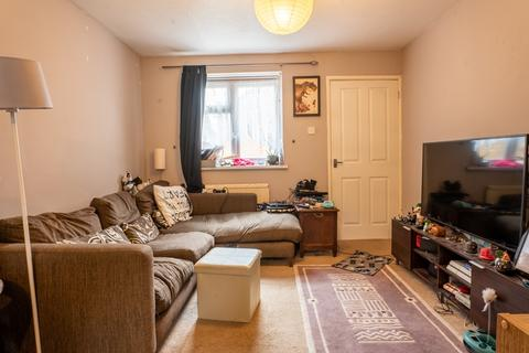 2 bedroom terraced house for sale - Two Bedroom TERRACED HOUSE, BEARWOOD