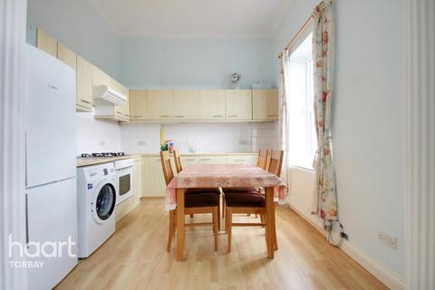 2 bedroom apartment for sale - Sunbury Hill, Torquay