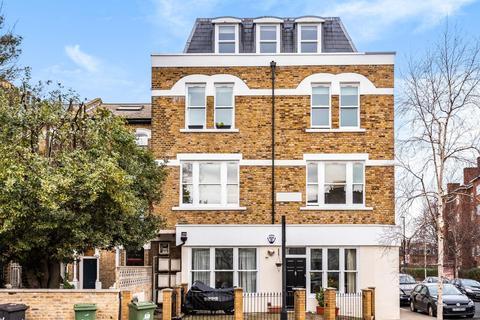 1 bedroom flat for sale - Dalberg Road, Brixton
