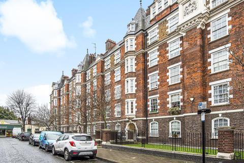 1 bedroom flat for sale - Scott Ellis Gardens, St John's Wood