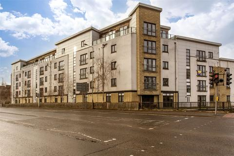 2 bedroom flat for sale - 20 Vasart Court, Perth, PH1