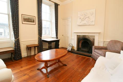 2 bedroom flat to rent - Broughton Place, New Town, Edinburgh EH1