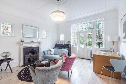 5 bedroom terraced house for sale - Pickwick Road, Dulwich