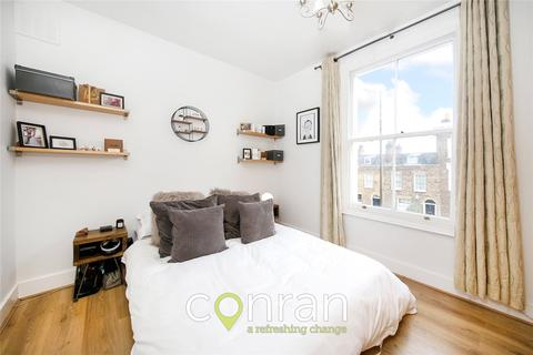 1 bedroom apartment to rent - Greenwich South Street, London, SE10
