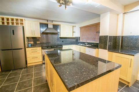 3 bedroom property to rent - Teesdale Gardens, High Heaton