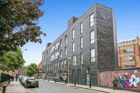 3 bedroom flat to rent - Hanbury Street, Spitalfields, London, E1