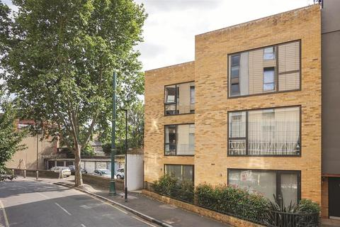 2 bedroom flat for sale - Lingham Street, SW9