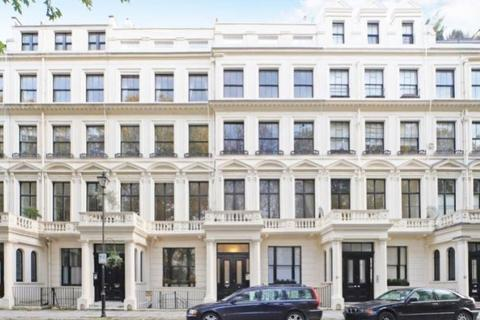 1 bedroom flat to rent - Leinster Square, Bayswater, London W2
