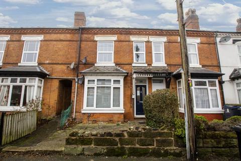 1 bedroom flat to rent - Franklin Road, B30