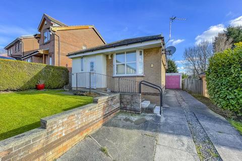 2 bedroom bungalow for sale - Greenacres Drive
