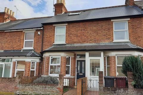 3 bedroom house to rent - Tilehurst