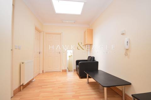 2 bedroom flat to rent - Roman Road, Bow, London, E3
