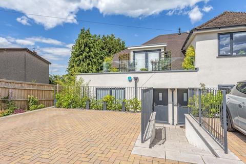 2 bedroom apartment to rent - Wilcote Road,  Headington,  OX3