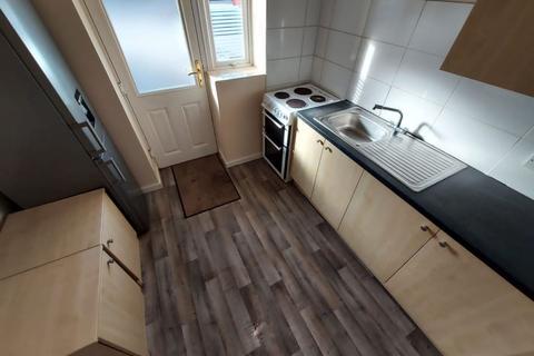 2 bedroom apartment to rent - Flat , Kirkley Lodge, Park Avenue, Gosforth, Newcastle upon Tyne