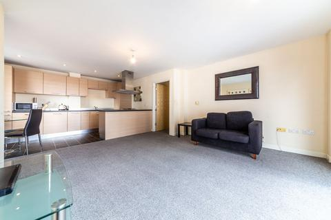 2 bedroom apartment to rent - Runnel Court, Spring Place, Abbey Road, Barking, IG11