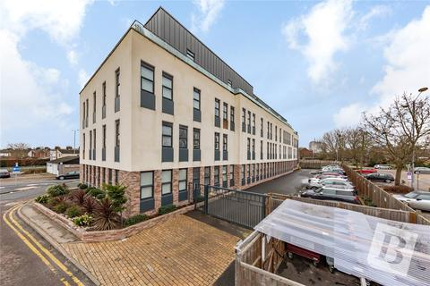 2 bedroom apartment for sale - Baddow Road, Chelmsford, CM2