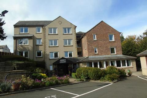 1 bedroom flat for sale - Abbey Court, ,, Hexham, Northumberland, NE46 1RN