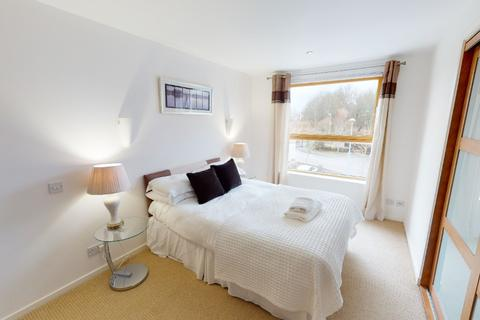2 bedroom flat to rent - Burnside Drive, Dyce, Aberdeen, AB21 0HW