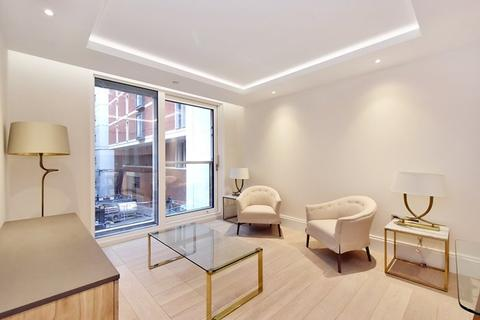1 bedroom flat to rent - Strand, London