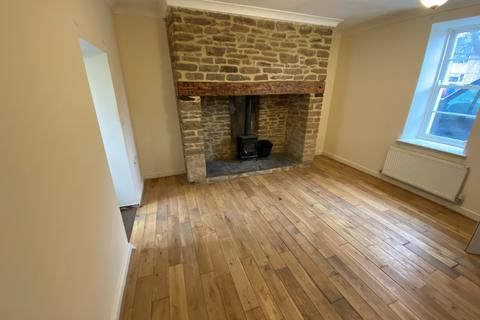4 bedroom cottage to rent - Selwood Court, Frome BA11