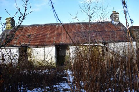 Land for sale - Croft 10, Drynie Park, Muir of Ord, IV6