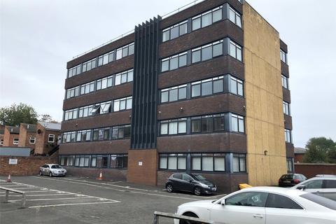 1 bedroom apartment for sale - Stephenson House, Stephenson Street, North Shields, Tyne and Wear, NE30
