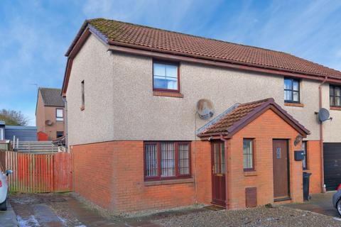 4 bedroom semi-detached house to rent - Dunlin Road, Cove Bay, Aberdeen, AB12