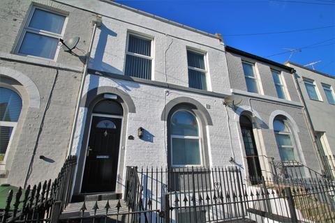 1 bedroom in a house share to rent - 11 Edwin Street, Gravesend, Kent, DA12 1EH