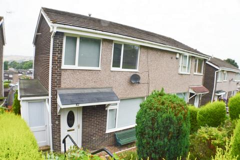 3 bedroom house for sale - Cheyne Road, Prudhoe, NE42