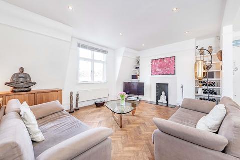 3 bedroom flat for sale - Crescent Mansions, Elgin Crescent, London