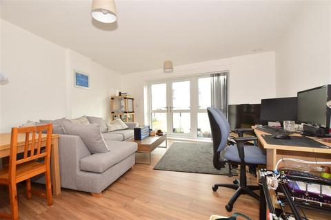 1 bedroom apartment for sale - West Green Drive, West Green, Crawley, West Sussex