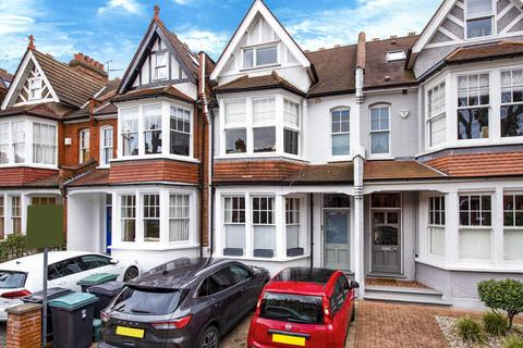 1 bedroom flat for sale - Park Avenue North, Crouch End