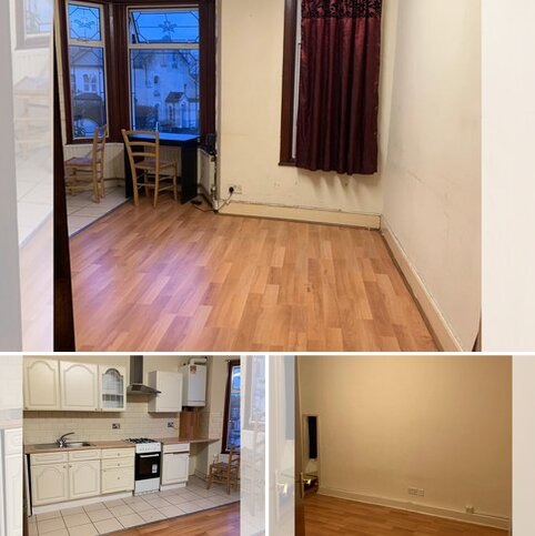 2 bedroom flat to rent - Goodall Road, Leyton E11