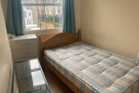 1 bedroom flat to rent - Cable Street, E1
