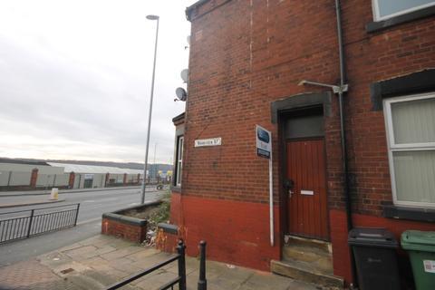 1 bedroom flat to rent - Woodview Street, Beeston, Leeds, LS11 6JY