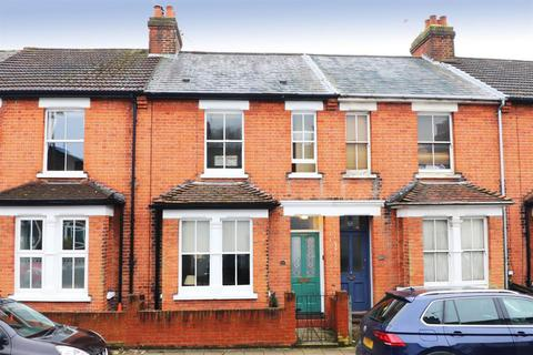 2 bedroom terraced house for sale - Union Street, Barnet