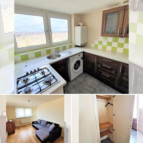 1 bedroom flat to rent - Commerce Road , Wood Green, London N22